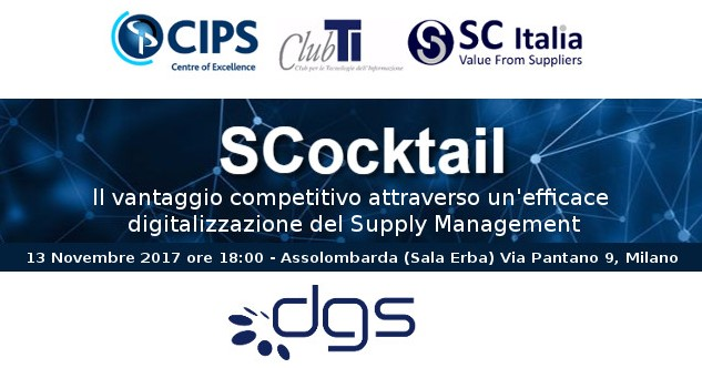 DGS_Scocktail